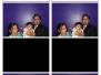 Oahn & Anils\' Wedding