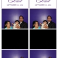 Oahn & Anils' Wedding