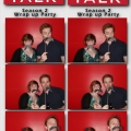 The Talk Season 2 Wrap Up Party